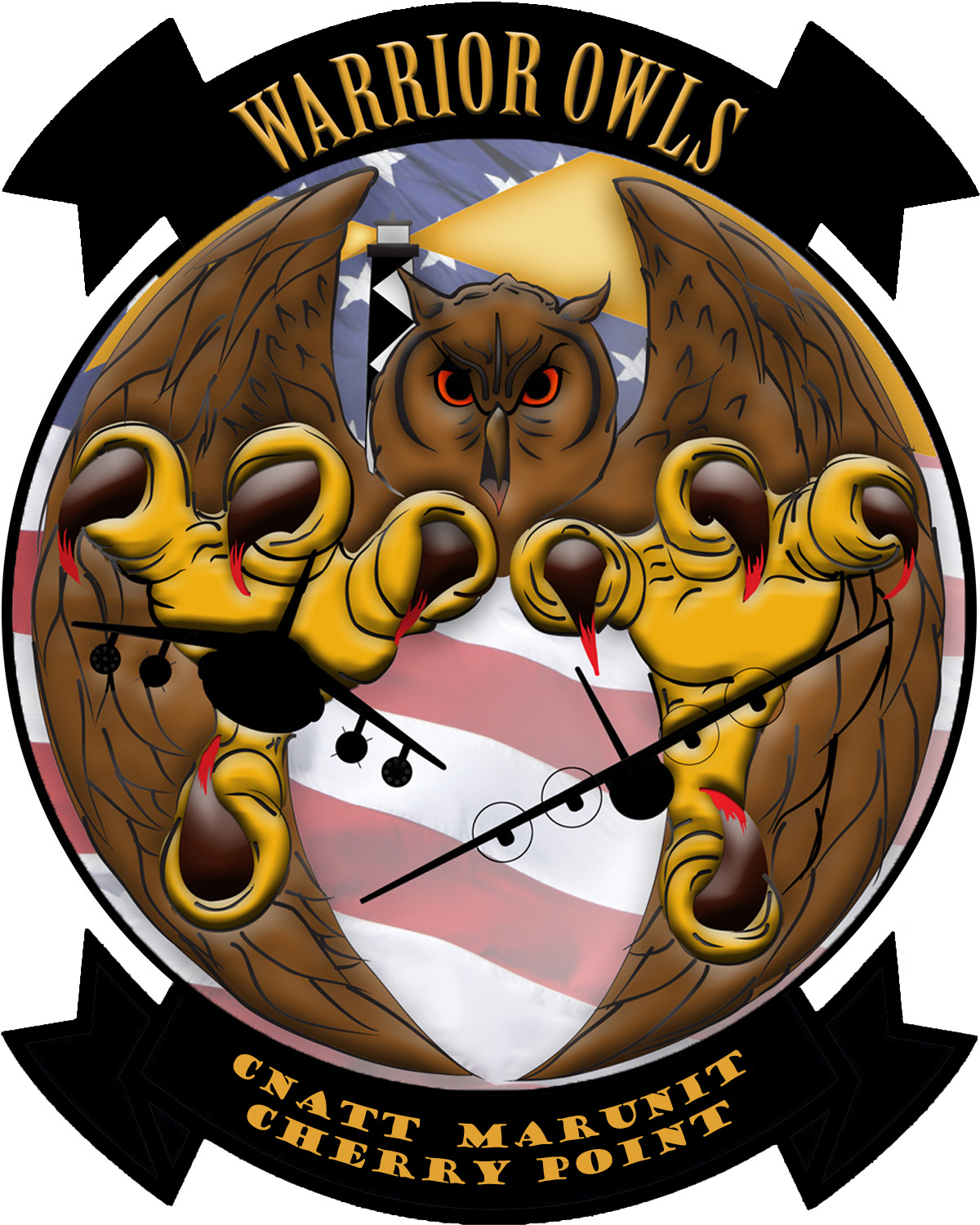 The Official Web site of Marine Corps Air Station Cherry Point